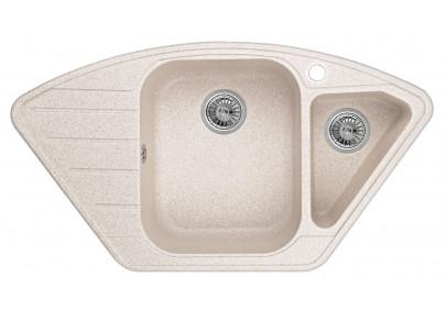 Мойка для кухни Granula 9101