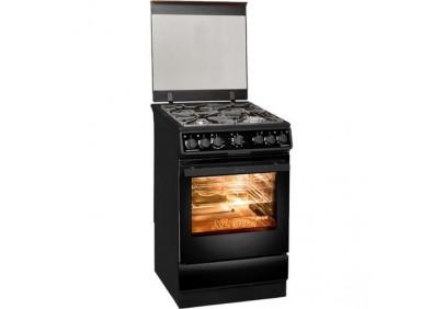 Кухонная плита Kaiser HGG 52501 S