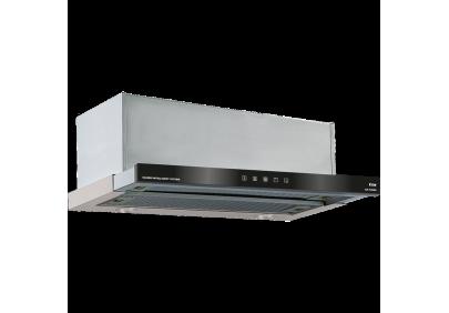 Вытяжка для кухни Kaiser EA 644 Eco