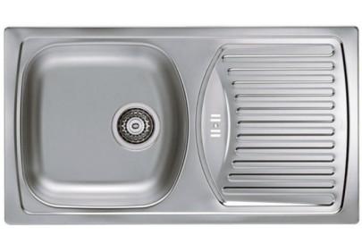 Мойка для кухни Alveus Basic 150