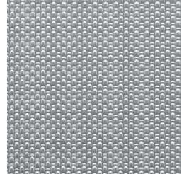 Декор, диаметр сливного отверстия 60 мм, Артикул: 1084499 +970 ₽