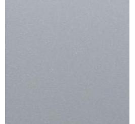 Сатин, диаметр сливного отверстия 60 мм, Артикул: 1083404