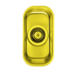 Золото, Артикул: 1078572