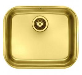 Золото, Артикул: 1113575