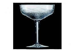 Набор фужеров для коктейля Zwiesel 1872 Hommage Comete