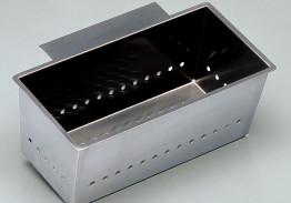 Коландер из нержавеющей стали (AVI03001)