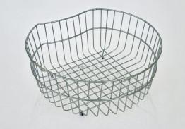 Корзина для посуды (ACI02300)