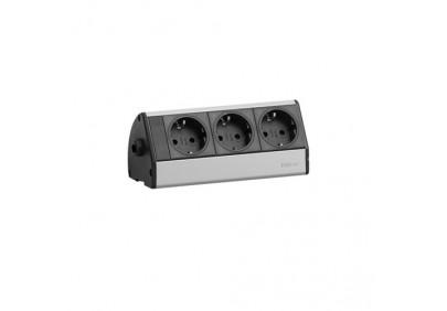 EVOline® Dock Desk 3 (2 крепления в комплекте)