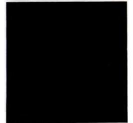 Черный цвет, Артикул: 934.30.005 +1 110 ₽
