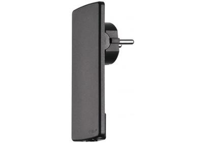 EVOline® Plug