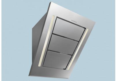 Вытяжка для кухни Falmec Diamante 90 IX ECP