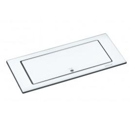 Матовое белое стекло, Артикул: 927.10.018