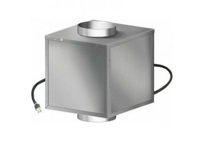 Вытяжка для кухни Falmec Аспиратор (мотор) внешний (950)