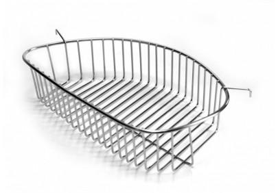Корзина для посуды Oulin OL-117L