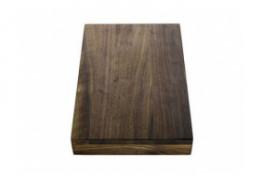 Разделочный столик (225331)