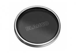Blanco Sensor Control - BSC