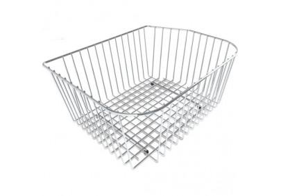 Корзина для посуды (ACI03300)