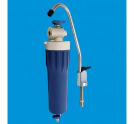 С краником для питьевой воды. +1 430 ₽