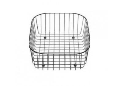 Корзина для посуды (514238)