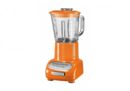Блендер  KitchenAid 5KSB5553E