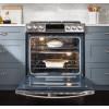 Как выбрать кухонную плиту - какую модель мы рекомендуем?