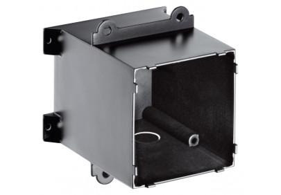 Cкрытая монтажная часть Axor Shower Collection 40876180 для модуля подсветки/динамика