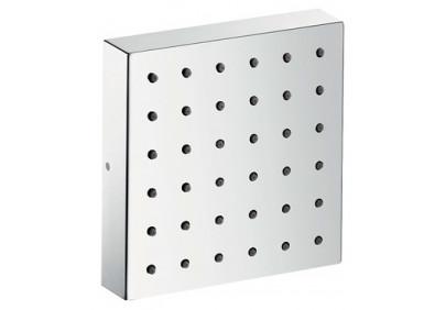Боковой душ встраиваемый Axor ShowerCollection 28491000 хром