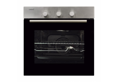 Духовой шкаф CATA HG 6000