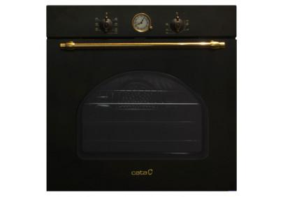 Духовой шкаф CATA MRA 7108 BK