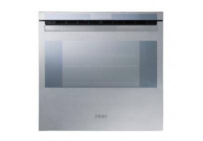 Духовой шкаф Franke Crystal CS 912 M XS 60+