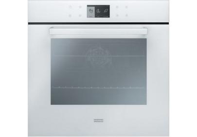 Духовой шкаф Franke CR 913 M WH DCT TFT