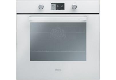 Духовой шкаф Franke CR 982 M WH DCT TFT