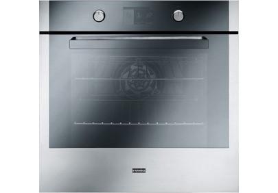 Духовой шкаф Franke CR 982 M XS DCT TFT