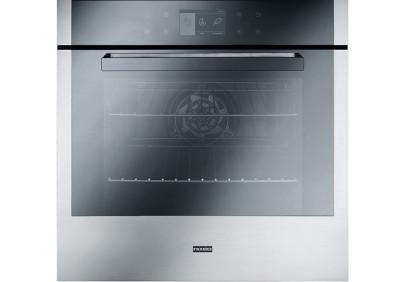 Духовой шкаф Franke CR 913 M XS DCT TFT