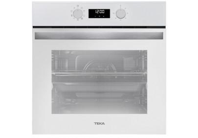 Духовой шкаф Teka HBB 720 WH