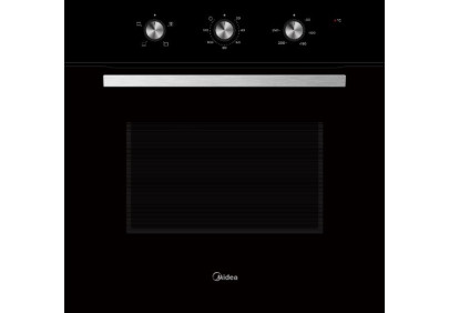 Духовой шкаф Midea MO23001GB