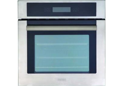 Духовой шкаф Franke GL 76 M TC XS