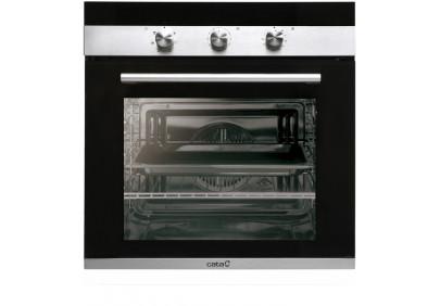 Духовой шкаф CATA CM 760 AS BK