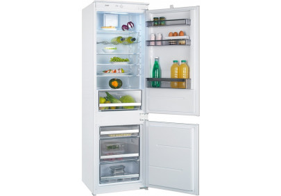 Холодильник Franke FCB 320 NR ENF V A+