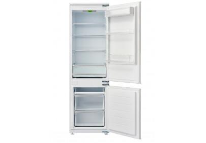 Холодильник Midea MRI7217