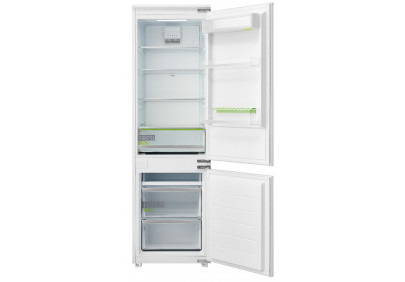 Холодильник Midea MRI9217FN