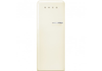Холодильник Smeg FAB28LCR3