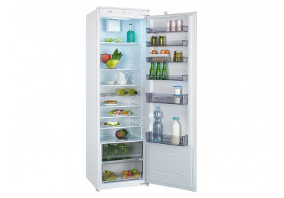 Холодильник Franke FSDR 330 NR V A+