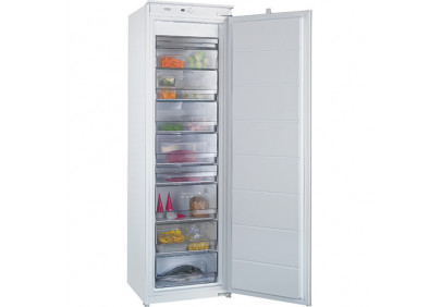 Холодильник Franke FSDF 330 NR ENF V A+
