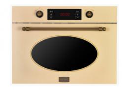 Микроволновая печь  Korting KMI 482 RB