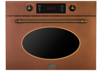 Микроволновая печь Korting KMI 482 RC