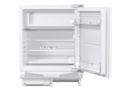 Холодильник  Korting KSI 8256