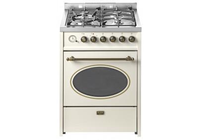 Кухонная плита Korting CKE 68041 CRI