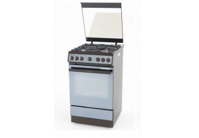 Кухонная плита Kaiser HGG 52501 B