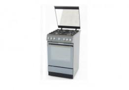 Кухонная плита  Kaiser HGG 52531 R